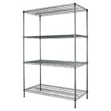 Uline Shelves Replacement Parts Metal
