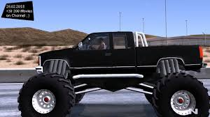 1992 GMC Sierra Monster Truck Grand Theft Auto San Andreas GTA SA ... Gta Gaming Archive Stretch Monster Truck For San Andreas San Andreas How To Unlock The Monster Truck And Hotring Racer Hummer H1 By Gtaguy Seanorris Gta Mods Amc Javelin Amx 401 1971 Dodge Ram 2012 By Th3cz4r Youtube 5 Karin Rebel Bmw M5 E34 For Bmwcase Bmw Car And Ford E250 Pumbars Egoretz Glitches In Grand Theft Auto Wiki Fandom Neon Hot Wheels Baja Bone Shaker Pour Thrghout