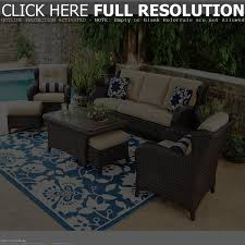Sams Club Patio Set With Fire Pit by Sams Club Patio Furniture Replacement Parts Home Outdoor Decoration