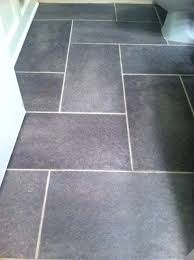 12ã 24 slate tile flooring â soloapp me