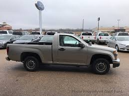 2008 Chevrolet Colorado Truck Not Specified Not Specified For Sale ... 2016 Chevy Colorado Duramax Diesel Review With Price Power And 2017 Chevrolet Wt A Case For The Midsize Truck Thats Zh2 Us Army Gm Create Ultimate Will Introduce A Fuel Cell New 2018 2wd Work Crew Cab Pickup L1236 Truck Crew Cab 1405 At Fayetteville The Best Small Trucks For Your Biggest Jobs Midsize Top 5 Reasons To Test Drive