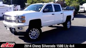 2015 Chevy Trucks Lovely Lifted Chevy Trucks Wallpaper Lifted Chevy ... 2014 Chevrolet Silverado 1500 Ltz Z71 Double Cab 4x4 First Test 2018 Preston Hood New 8l90 Eightspeed Automatic For Supports Capability 2015 Colorado Overview Cargurus Chevy Truck 2500hd Ltz Front Chevy Tries Again With Hybrid 2500 Hd 60l Quiet Worker Review The Fast Trim Comparison Reviews And Rating Motor Trend Truck 26 Inch Dcenti Dw29 Wheels Youtube Accsories Parts At Caridcom Sweetness