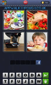 4 Pics 1 Word Level 320 5 Letters Image collections Letter