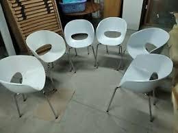 moderne stühle möbel gebraucht kaufen ebay kleinanzeigen
