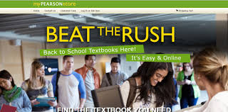 My Badminton Store Coupon Code How To Apply A Discount Or Access Code Your Order Pearson Mathxl Coupons Simply Drses Coupon Codes Mb2 Phoenix Zoo Lights 2018 My Lab Access Code Mymathlab Mastering Chemistry Ucertify Garneau Slippers Learn Search Engine Opmization Udemy Coupon Leapfrog Store Uk Chabad Car Rental Discounts Home Facebook Malani Jewelers Aloha 2 Go Pearson 2014