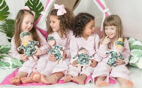 Party Ideas: Troop Beverly Hills Glamping Party - Pottery Barn Pottery Barn Kids Holiday Sneak Peek Sleepwear 1756 Winter Bear Pajamas Pjs Navy Moon Star Pajama Set Infant Toddler Daily Deals Party Ideas Troop Beverly Hills Glamping Nwt Halloween Tightfit New Christmas Sleeper 03 Month Pyjamas Sleeping Bags Huber Nugget Pinterest Bag Cozy And Teen Yeti Flannel Large Grinch Pjs Snug 68 Mercari Buy Sell Things 267 Best Table Settings Images On 84544 Size 3t Fire