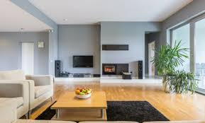 100 500 Square Foot Apartment Carpet Area BuiltUp And Super BuiltUp Area Meaning