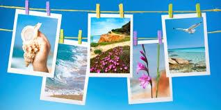 Last Minute Summer Holiday Destinations