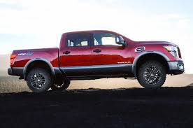 Jack Up Your Nissan Titan With This New Factory Lift Kit - Motor ... Hd Chevy Lift Choices Ifs Superlift Suspension Kit 8lug Magazine 6inch Diesel Engine Overload Spring Models Chop Shop Rancho Install Photo Image Gallery 4wd Kits Jhp 19992006 Gm 1500 By Rough Country Youtube Superlift 45 For 52018 Ford F150 With Bilstein 35inch Bolton W Upper Control Arms Dunks Bds 4 System For 02013 Truck Tuff Ezride Leveling Ameraguard Accsories Tamiya 110 Toyota Tundra Highlift Towerhobbiescom 2017 Ram Available Now