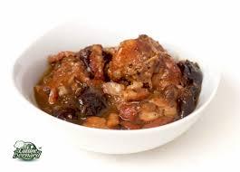 lq cuisine de bernard tartelette olinda de la cuisine de bernard patiseb of cuisine