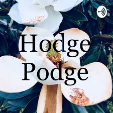 100 Hodge Podge Truck A Podcast On Anchor