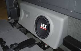 Chevrolet 1500 Crew Cab 2000-2006 ThunderForm Custom Subwoofer ... Custom Fiberglass Sub Box Crew Cab Nissan Frontier Forum Cheap Easy Customfit Sub Box 9 Steps With Pictures Qcustoms Factoryfit Subwoofer Enclosures Black 2002up Acura Rsx 2015 Subaru Wrx Sti Install Boomer Mcloud Nh Portfolio Inphase Car Audio Speaker For 2 Kickers Using Laminate Flooring Instead Of Jeep Wrangler 8706 Tj Yj Dual 10 Coated Speaker 062015 Dodge Ram Mega Cab Truck Avw Offroad And Performance Chevy Silverado 07 13 Extended 12 Challenger Kicker L5 L7 Custom Boxes Sale On Ebay Or