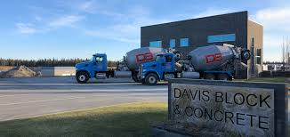 Commercial Block & Concrete | Davis Block & Concrete Volumetric Truck Mixer Vantage Commerce Pte Ltd 2017 Shelby Materials Touch A Schedule Used Trucks Cement Concrete Equipment For Sale Empire Transit Mix Mack Youtube Full Revolution Farm First Pair Of Load The Pumping Cstruction Building Stock Photo Picture Mercedesbenz Arocs 3243 Concrete Trucks Year 2018 Price Us Placement And Pumps Marshall Minneapolis Ultimate Profability Analysis Straight Valor Tpms Ready Mixed Cement Truck City Ldon Street Partly