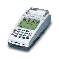 Verifone Vx510 Help Desk by Verifone Vx570 Credit Card Machine