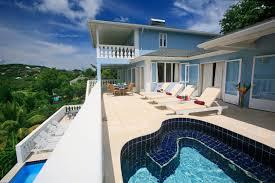Blue Moon villa Blue Moon St Lucia