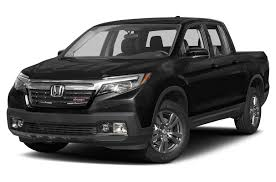 Used Honda Ridgelines For Sale In Indianapolis IN Under 125,000 ... Used Honda Ridgelines For Sale In Indianapolis In Under 125000 New And Trucks On Cmialucktradercom Luxury Imported Car Dealer Carmel Fishers 2018 Ford F150 Raptor For Salelease Vin 238ndy 1947 Studebaker M5 Pickup Truck Gateway Classic Cars Caterpillar Ap1055d Sale Price 85000 Year F250 46204 Autotrader Pre Owned Auto Sales Service Selective Motors Carvana Expands To Indy Aims Online Usedcar Market Andy Mohr Commercial Plainfield
