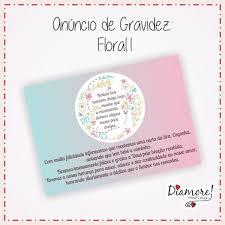 Banana Lábios Carta De Amor PNG E Vetor Para Download Gratuito