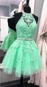 best 25 short prom dresses ideas on pinterest homecoming