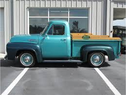 1954 Ford F100 For Sale | ClassicCars.com | CC-1086135 Chevrolet Trucks For Sale In Ocala Fl 34475 Autotrader New Used Dealership Palm 2004 Peterbilt 357 508034 Cmialucktradercom 2005 Sterling L9500 For In Florida Truckpapercom Cars Baseline Auto Sales 2003 L8500 Knuckleboom Truck For Sale 1299 Used Work Trucks In Ocala Youtube Jenkins Kia Of Vehicles Sale 34471 4x4 4x4 Fl At Automax Autocom