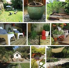 Garden Design: Garden Design With Backyard Ideas On Pinterest Kid ... Backyard Gardens And Capvating Small Tropical Photo On Best Landscaping Ideas For Backyards With Dogs Kids Amys Office Kid 10 Fun Camping Together Room Friendly A Budget Sunroom Baby Dramatic Play Backyard Ideas Kid Friendly Exciting For Kids Tray Ceiling Pictures 100 Farms Tomatoes Cool Family 25 Unique Diy Playground On Pinterest Yard