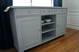 Dining Room Buffets Sideboards Lovely Concept Enchanting Cabinets And At Buffet