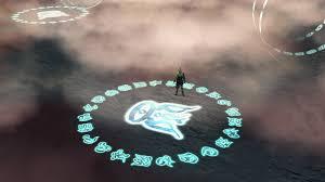 Ffx Hd Light Curtain Bribe by Inside Sin Final Fantasy Wiki Fandom Powered By Wikia