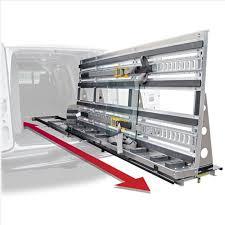 100 Glass Racks For Trucks Chevlrot Express Rack US Upfitters