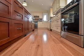 restoring hardwood floors bringing your hardwood floor back