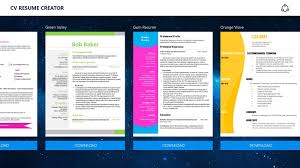 Resume Builder App For Windows 28 Images Resume Maker Resume ... Free Resume Builder Professional Cv Maker For Android Examples Online Why Should I Use A Advantages Disadvantages Best Create Perfect Now In 2019 Novorsum Ebook Descgar App Com Generate Few Minutes 10 Building Apps Last Updated November 14 Get Started