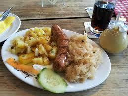 oma s küche köln altstadt nord restaurant bewertungen
