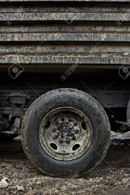 A Close-up Of A Filthy, Muddy, Dirty Dump Truck Tire On A Wet ... Getting Muddy With His Buddies Leach Takes Second In Class At Truck Got Stuck In The Muddy Road Stock Photo Picture And Royalty Offroad Trucker Driving Heavy Trucks Drive For Android Apk Turbo 60 Chevy Mud Truck Youtube How To Get Mud Off Your Ram Landers Chrysler Dodge Jeep Magie Ford Lincoln Co Trmuck Boot Day Kicks Off National Ffa Week Wchs Front Wheel Tire Of A 4wd Pickup Four 2013 F150 Svt Raptor Supercrew Wsunroof 5365dy 1 On Free Image Photos Images Alamy Wheels Big Trial Bigstock