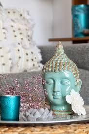 pin lexaa liinette auf buddha deko buddha deko buddha