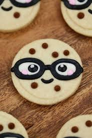 Nerdy Nummies Halloween by 714 Best Nerdy Nummies Images On Pinterest
