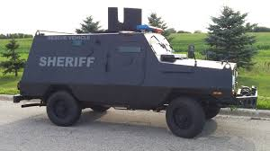 Calumet County, WI - Official Website - SWAT Team Rockford Police Add Former Military Vehicle News Opps New Ride Armoured Rescue Vehicles The Star Swat Truck Of The Future Httptheonecarcomtrucksforsale Phographybyantonio On Twitter Awesome Truck Swatteam Swat Orange County Sheriffs Office Services Administrative Aug 28 2010 Dana Point California Us Team Armored Team Vehicle At Airport Editorial Stock Image Austin Tx Police Advance Equipment John Flickr Invades Safety Harbor Connect Isolated Photo Riot Intertional Armor Group Headquarters Shop Tour 2 Mike Cole