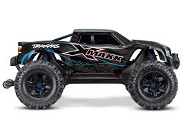 Amazon.com: Traxxas 8S X-Maxx 4WD Brushless Electric Monster RTR ... Kyosho Usa1 Nitro Crusher 4wd Classic And Vintage Rc Cars News 4x4 Official Site Hartsock Headlines First Monster Truck Show At Fairgrounds Bigfoot Wikipedia Matchbox Super Chargers Toy 164 Vintage Loose Vs The Birth Of Monster Truck Madness History Usa 1 Clodtalk Nets Largest Review Nestle Crunch Ipmsusa Reviews Kit Amt Snap It 132 Andre Minis Flickr Can I See Your Builds Under Glass Model Trucks Wiki Fandom Powered By Wikia
