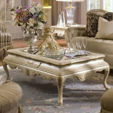 Michael Amini Living Room Sets by Coffee Table Awesome Michael Amini Office Furniture Michael