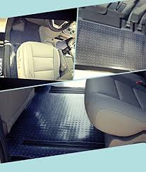 Toyota Avalon Floor Mats Replacement by 395 Best Car Floor Mats All Weather Images On Pinterest Car