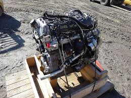 USED MITSUBISHI FE160 FOR SALE #10897 2008 Mitsubishi Gallant Used Parts Eskimo Auto Fraser Valley Truck Rebuilt Engines Tramissions Phoenix Just And Van New Commercial Sales Service Repair Global Trucks Selling Scania Namibia Used Mack 675 237 W Jake For Sale 1964 2000 Dodge Ram 1500 Laramie 59l Sacramento Subway Renault Premium 2002 111 Mechanin 23 D 20517 A3287 Tc 150 1879 Spicer 17060s 1839 Speedie Salvage Junkyard Junk Car Parts Auto Truck