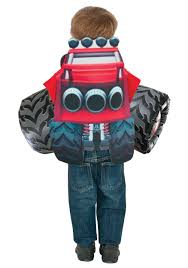 Blaze And The Monster Machines Costume For Toddlers Blaze And The Monster Machines Party Supplies The Party Bazaar Amazoncom Creativity For Kids Monster Truck Custom Shop My Sons Monster Truck Halloween Costume He Wanted To Be Grave Halloween Youtube Grave Digger Costume 150 Coolest Homemade Vehicle And Traffic Costumes Driver Cboard Box 33 Best Vaughn Images On Pinterest Baby Costumes Original Wltoys L343 124 24g Electric Brushed 2wd Rtr Rc Cinema Vehicles Home Facebook Jam 24volt Battery Powered Rideon Walmartcom Ten Reasons You Gotta Go To A Show Girls Boys Funny