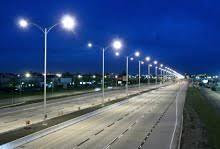 pole light bulb change in toronto changing light pole ballasts