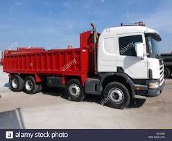 Scania Tipper Truck 114c 340 Stock Photo, Royalty Free Image ... Astra Hd9 8442 Tipper Truck03 Riverland Equipment Hiring A 2 Tonne Truck In Auckland Cheap Rentals From Jb Iveco Cargo 6 M3 For Sale Or Swap A Bakkie Delivery Stock Vector Robuart 155428396 Siku 132 Ir Scania Bs Plug Amazoncouk Toys 16 Ton Side Hire Perth Wa Camera Solution Fleet Focus Lego City Town 4434 Storage Accsories Amazon Volvo Truck Photo Royalty Free Image 1296862 Alamy Isuzu Forward For Sale Nz Heavy Machinery Sinotruk Howo 8x4 Tipper Zz3317n3567_tipper Trucks Year Of Ud Tipper Truck 15cube Junk Mail