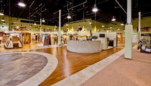 flooring carpet store window treatments columbia md