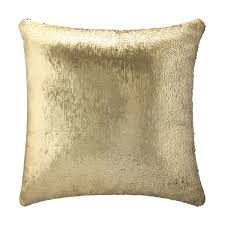 Kmart Christmas Tree Nz by Sequin Cushion Gold Kmart North Arm Cove Pinterest Bedrooms