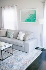 West Elm Paidge Sofa Sleeper by Furniture West Elm Stackable Chair Retro Sofas West Elm