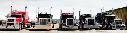 100 Truck Load Finder Load Services 3PL Celtic Marine And Logistics