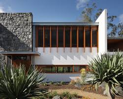 One Wybelenna / Shaun Lockyer Architects | ArchDaily New Homes In Hayward Ca Brookfield Residential Awesome Home Design Photos Amazing Ideas Award Wning Interior For Model Pdi Apartamento Brasil So Paulo Bookingcom Venda Com 1 Quarto Brooklin R 1098 Home Design Brooklin Youtube Plantation Shutters Small Bathroom Remodel Designs Httpbrookfieldcombhdibipuera