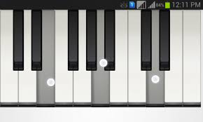 Guides to Get High Score Coins in Piano Tiles 2
