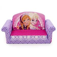 Toddler Sofa Sleeper Target by Sofas Center Kids Sofa Chair Rare Pictures Design Wonderful