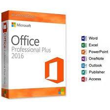 Microsoft fice Professional Pro 2013 Product Key and COA 1pc