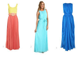 maxi dress for wedding guest things to wear pinterest maxi